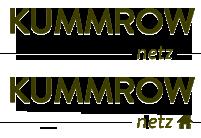 Kummrow Netz